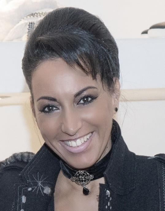 Jasmin Elk-Assal-Zimmerann