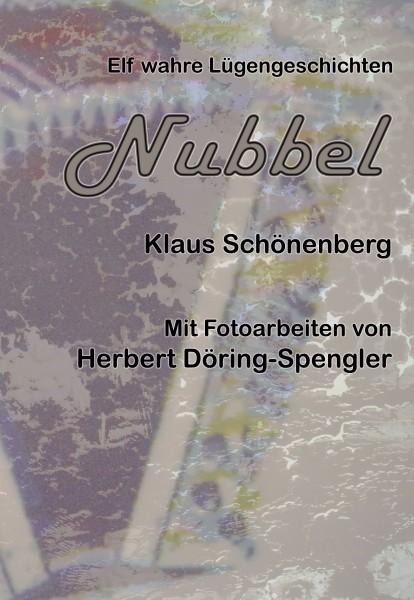 Nubbel