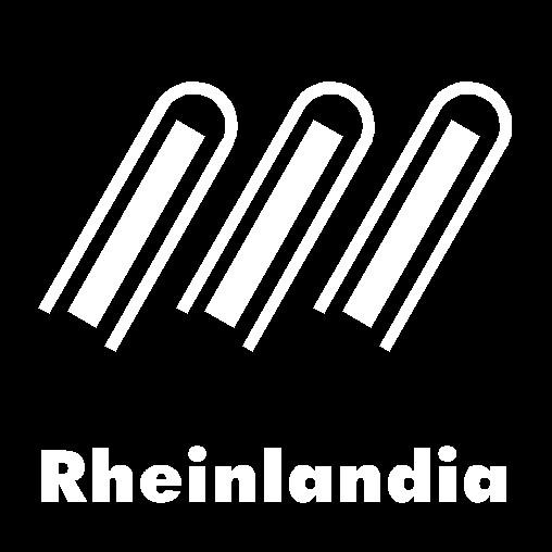 Rheinlogo