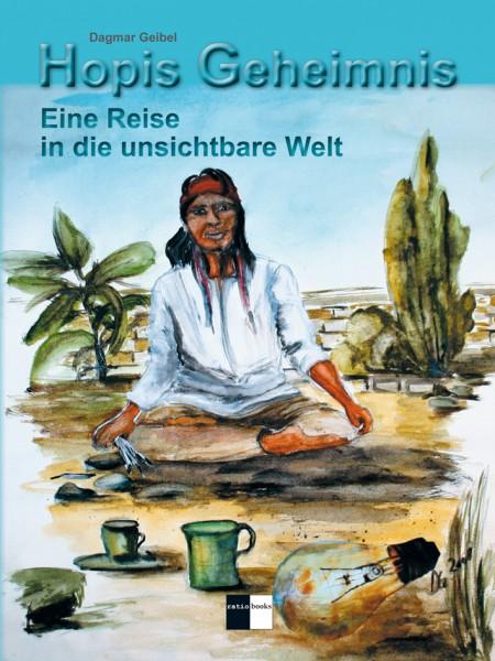 Hopis-Geheimnis
