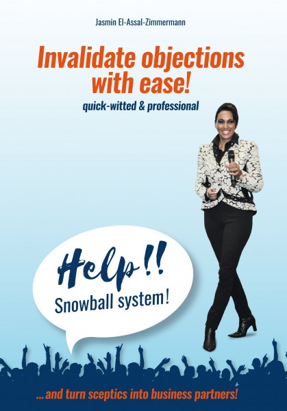 Help!! Snowball system!