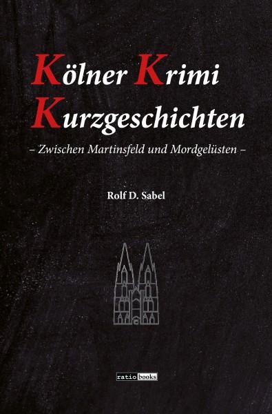 K-lner-Kurzkrimis_Titel60aa3fe796cca