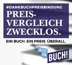 JEB_Buchpreisbindung_252x230_Motiv1