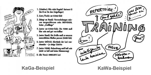 KaGa-und-KaWa