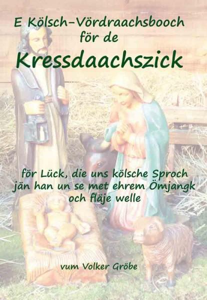 Kressdaachszick