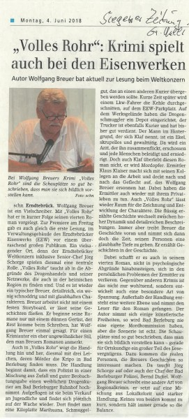 Siegener-Zeitung