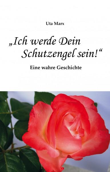 Schutzengel_Titel5b83d856b7b9a