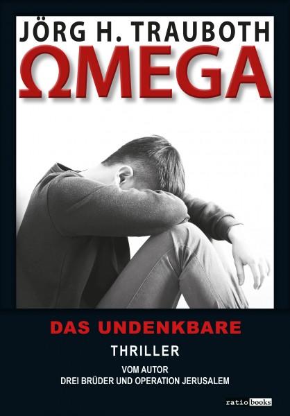 Omega3-Das-Undenkbare-Vers-3-JR-final