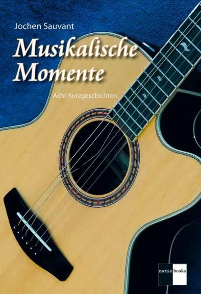 Musikalische Momente