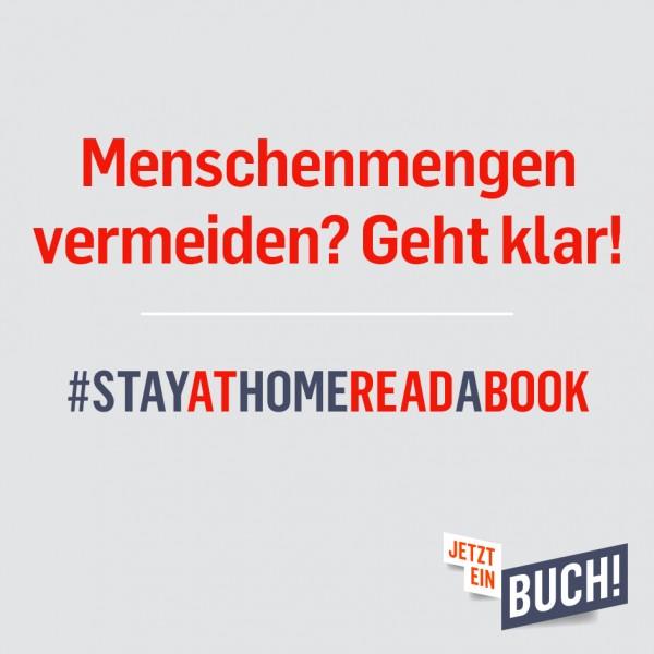 JEB_Buchmoment_Menschmengen2