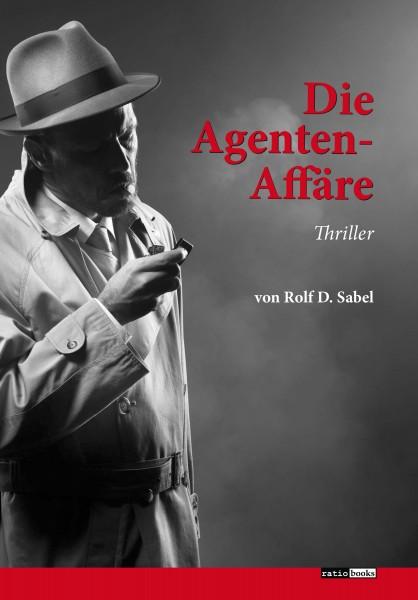 Die Agenten-Affäre