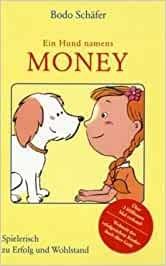 Ein-Hund-namens-Money