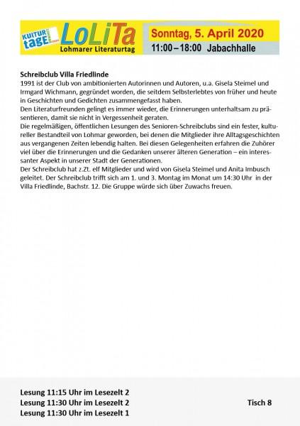 LoLiTa-2020-Programm4