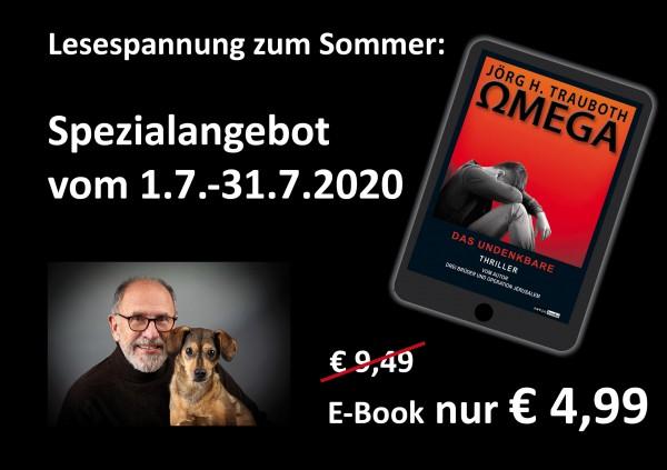 E-Book-Sommerpreisaktion5edddd719b9e5