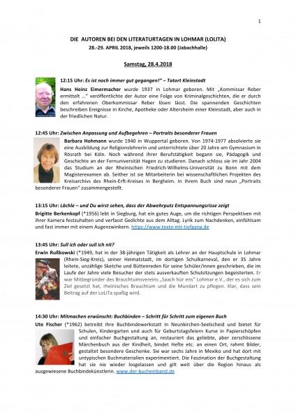 Autorenprofile-LoLiTa-1