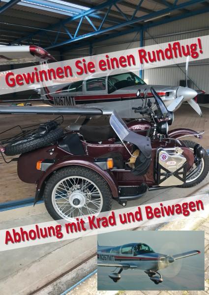Plakat-Rundflug-klein