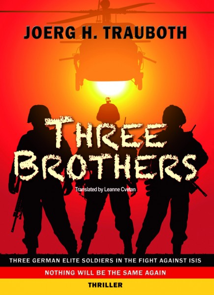 Three-Brothers-Cover5d-f-r-PoD