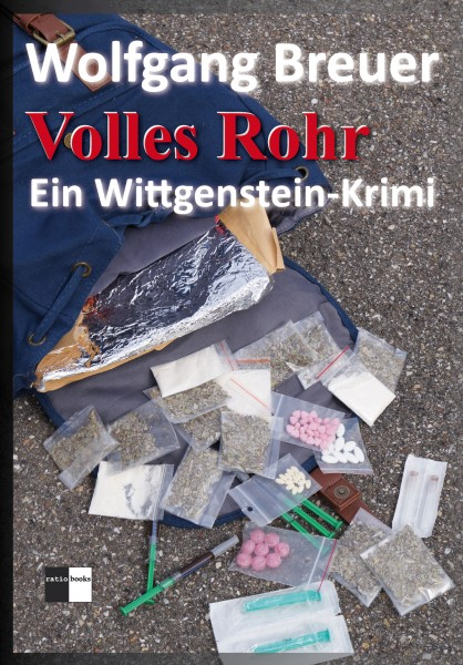 Volles-Rohr-Titel