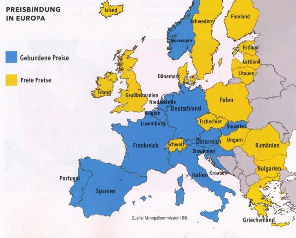 Buchpreisbindung-in-Europa