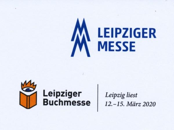 Leipzig-liest-2020