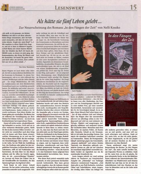 Rezension-in-der-Moskauer-deutschen-Zeitung