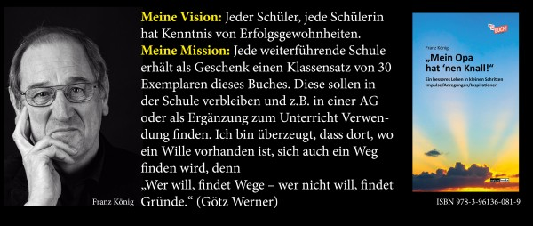Mission-Fraz-K-nig-ratio-books