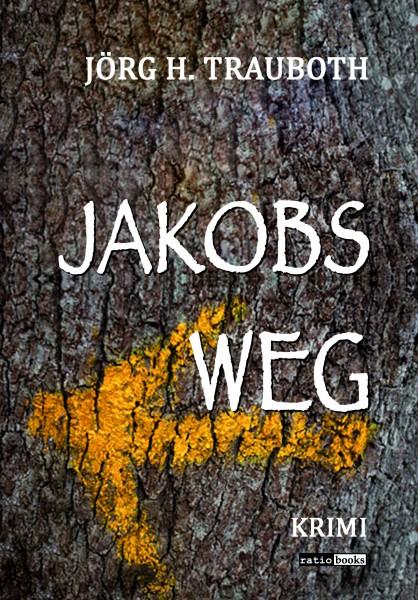 Jakobs-Weg-Cove-final