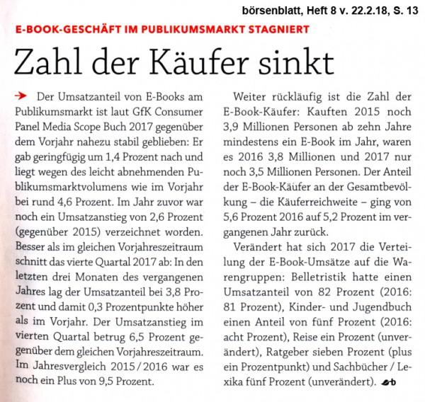 B-rsenblatt-8_2018