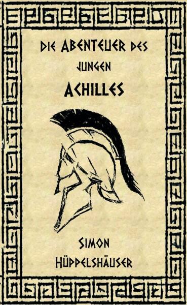 Die Abenteuer des jungen Achilles