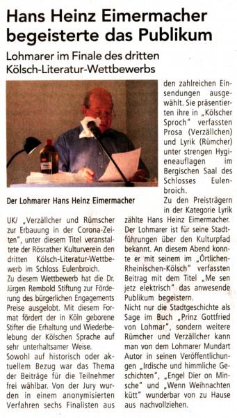 Layrik-Preis