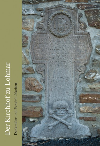 Friedhof-in-Lohmar-Cover