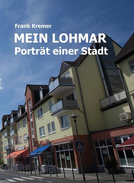 Fank-Kr-mer-Portr-t-einer-Stadt-klein5dceb286c0fb1