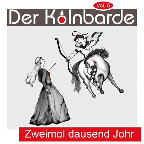 K-lnbarde-Vol-5